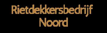 Rietdekkersbedrijf Noord